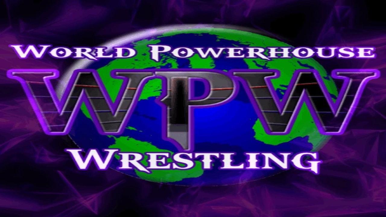 World Powerhouse Wrestling
