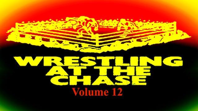 Best of Houston Wrestling 12