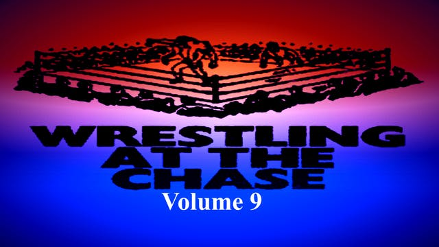 Best of Houston Wrestling 9