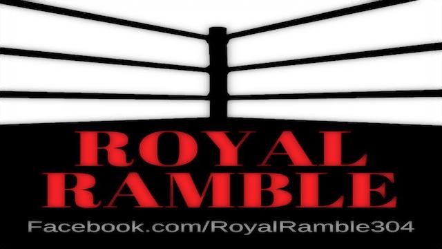 Royal Ramble