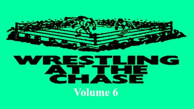 Best of Houston Wrestling 6