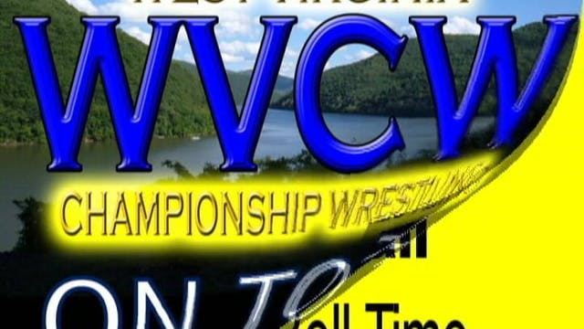 WVCW Episode #67