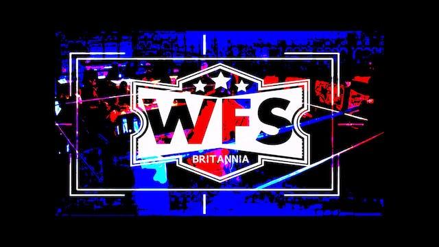 WFS Britannia Ep 72