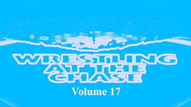 Best of Houston Wrestling 17