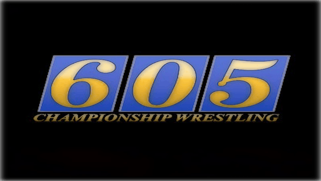 605 Championship Wrestling