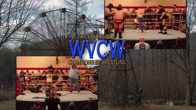 WVCW Episode #148