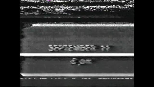 Memphis 9-8-79