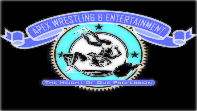 Apex Wrestling & Entertainment