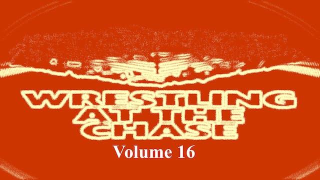 Best of Houston Wrestling 16