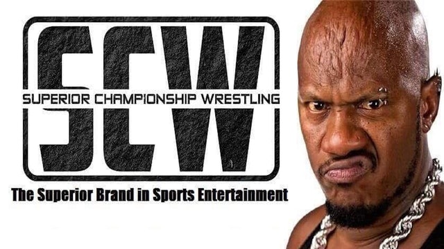 Superior Championship Wrestling