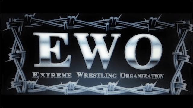 Extreme Wrestling Organization