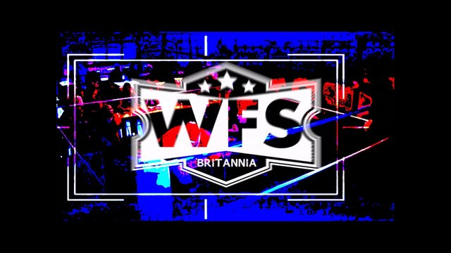 WFS Britannia Ep 67
