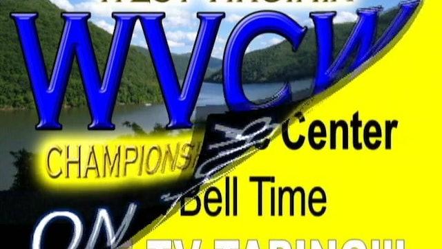 WVCW Episode #68