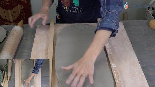 Coil-Planter-03-Slab-Coils