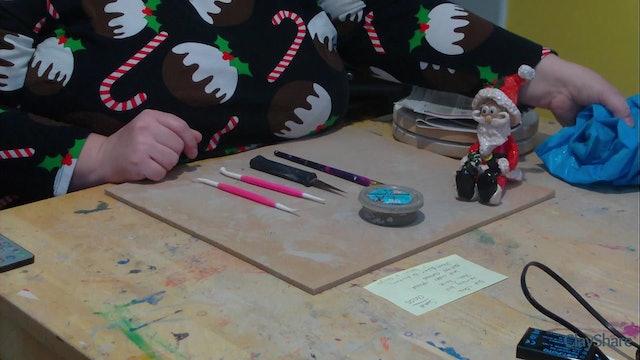 Santa-01-Tools