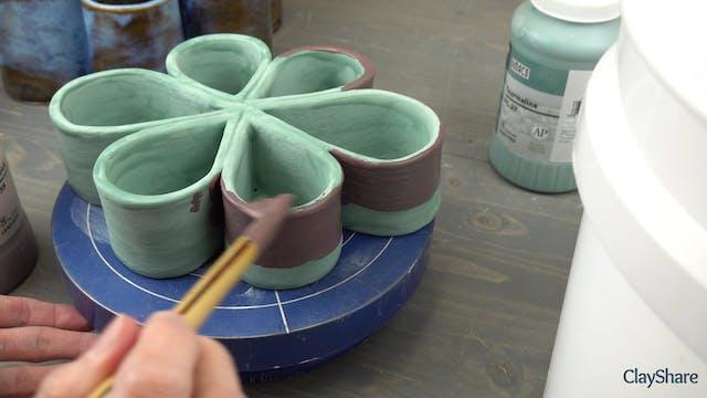 Centerpiece-Planter-09-Glaze-2nd-Outside