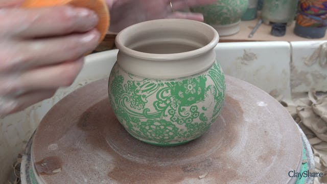 Underglaze-Transfer-Thrown-Mug-07-Und...