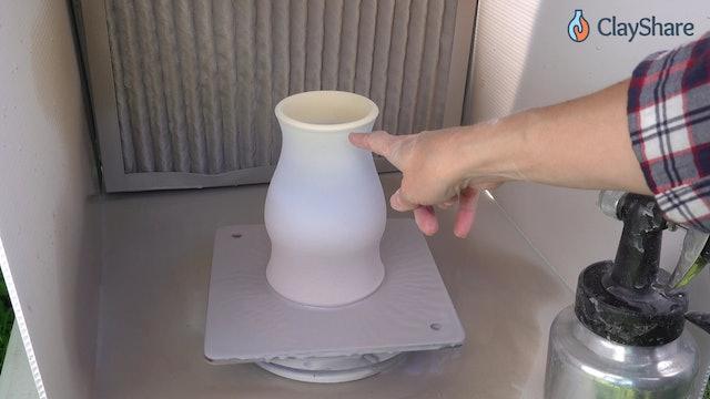Spray-Glaze-06-Spray-Vase