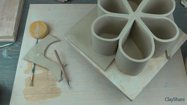 Centerpiece-Planter-05-Adding-Bottom