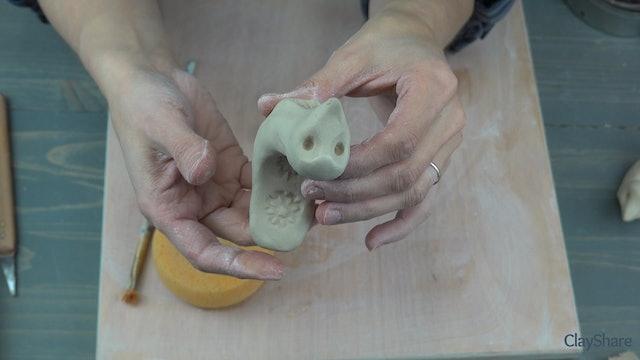 Garden-Bell-05-Sculpt-Bird