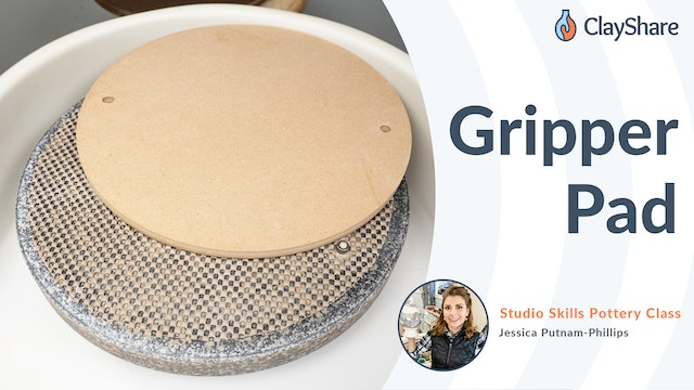 Gripper-Pad-Complete