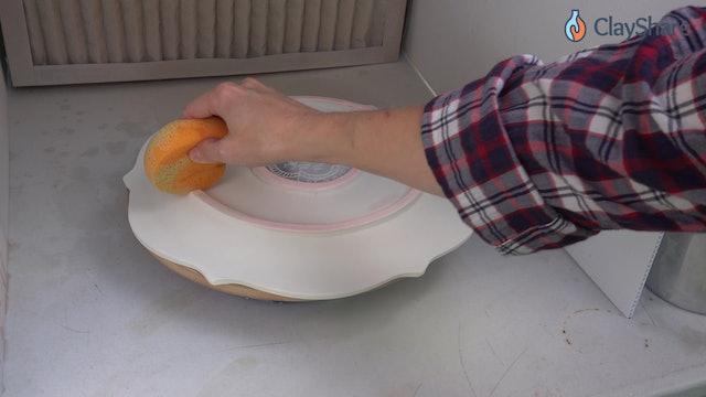 Spray-Glaze-04-Spray-Plate
