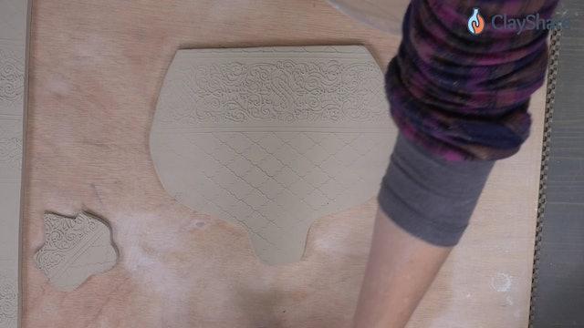 Pumpkin-Vase-04-Drawing-Details