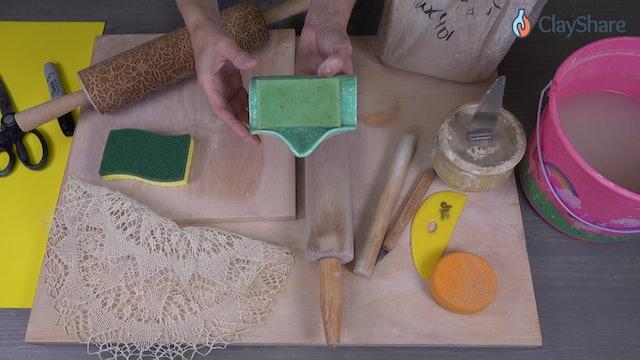 Sponge-Soap-Holder-01-Tools