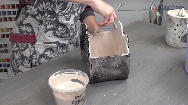 Pumpkin-Vase-11-Glaze-Inside