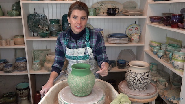Underglaze-Thrown-09-Wrap-Up