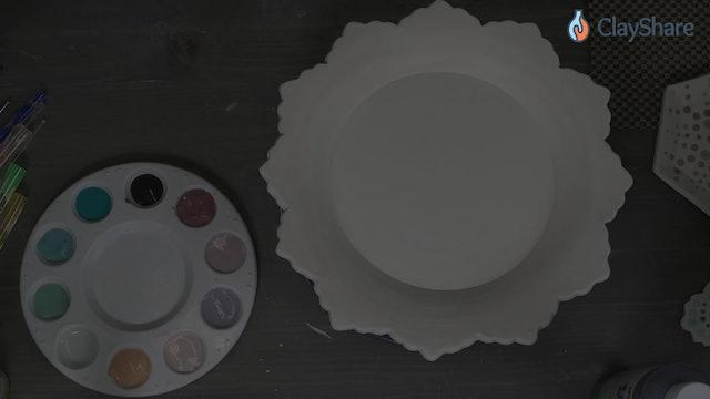 Mandala-Plate-05-Marking