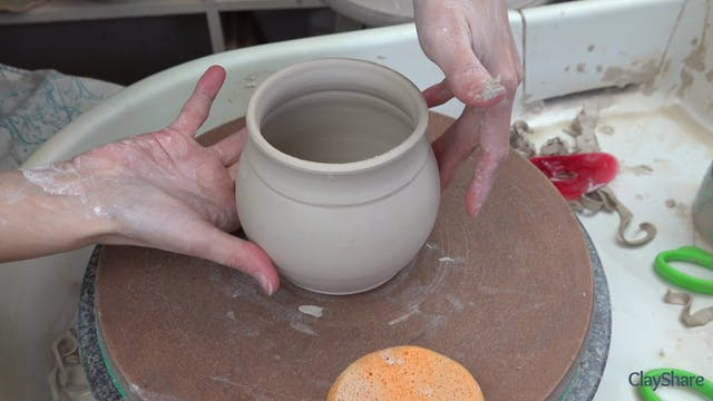 Petal-Mug-05-Trimming