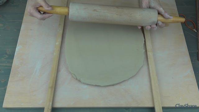 Scalloped-Slab-Plate-02-Rolling-Slab