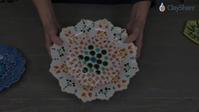 Mandala-Plate-08-Results