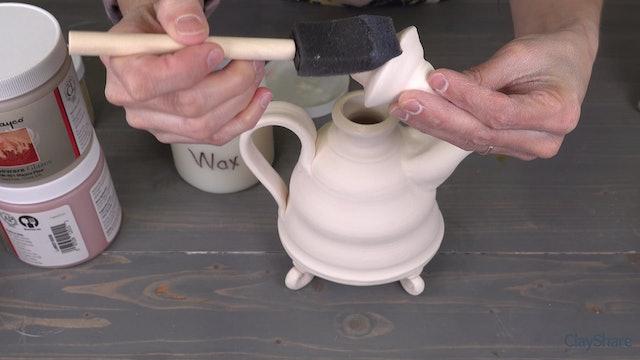 Funky-Teapot-11-Wax