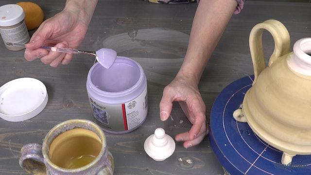 Funky-Teapot-13-Glaze-Part-2