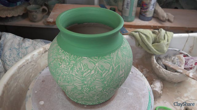 Underglaze-Thrown-08-Glazing-Firing