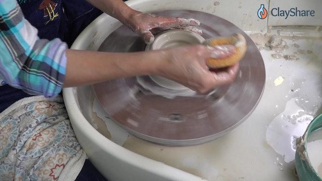 Dip-Chiller-02-Centering-Ice-Holder