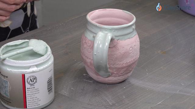 Cherry-Blossom-Celadon-Bloom-03-Celadon-Bloom