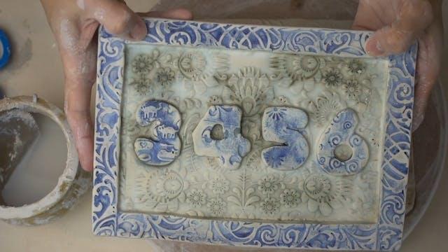 HB50-07