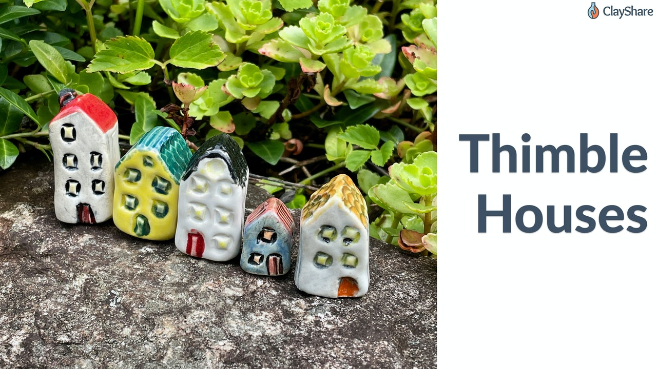 Thimble Houses