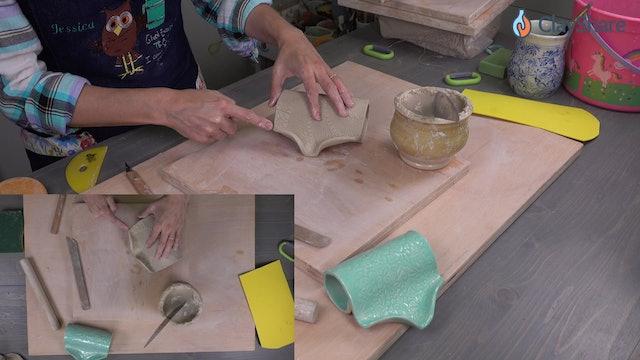 Sponge-Soap-Holder-03-Making