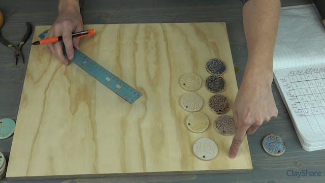 Georgies-Test-Tile-Board-05-Tile-Board