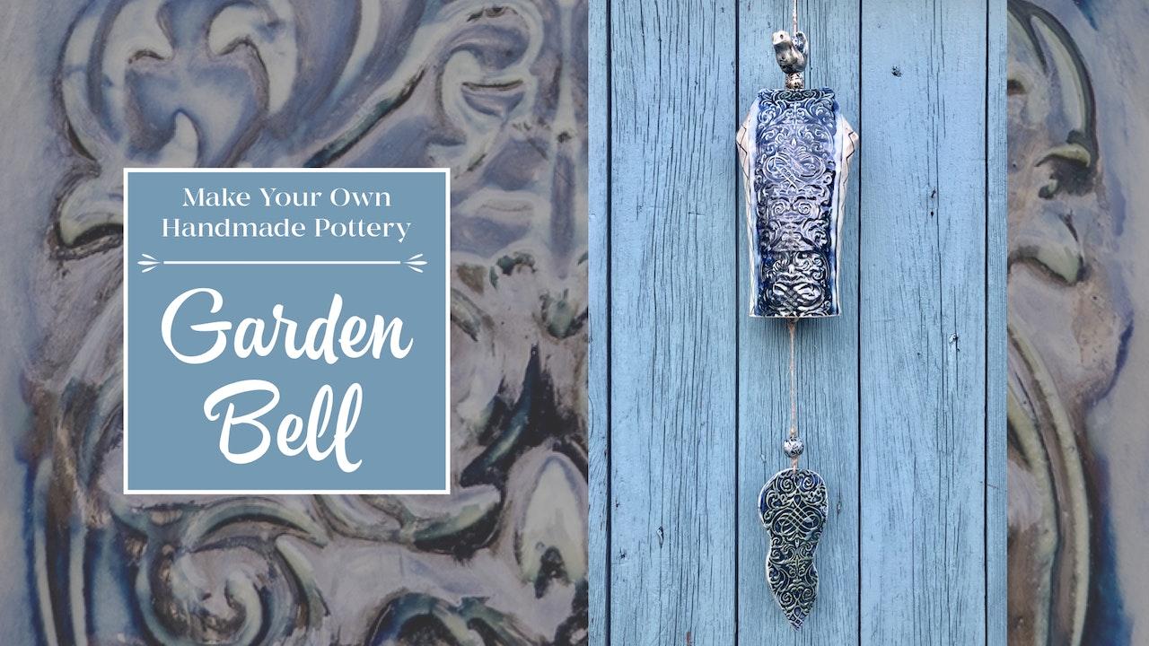 Garden Bell