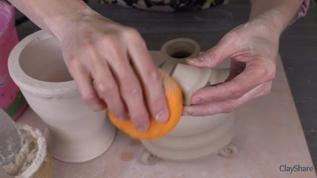 Funky-Teapot-10-Knob-Dry