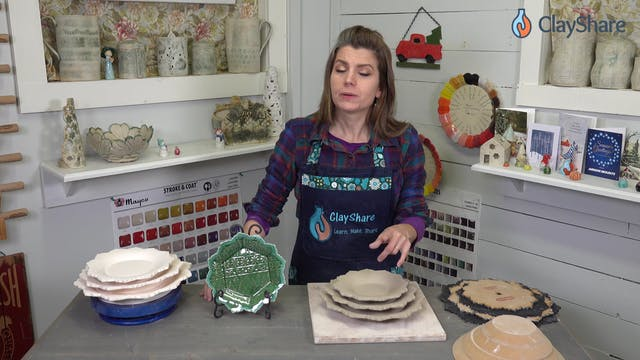 Holiday-Lace-Plates-06-Wrap-Up