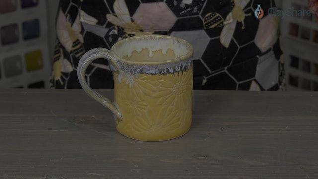 Frosted-Lemon-Blue-Hydrangea-Combo-06-Results