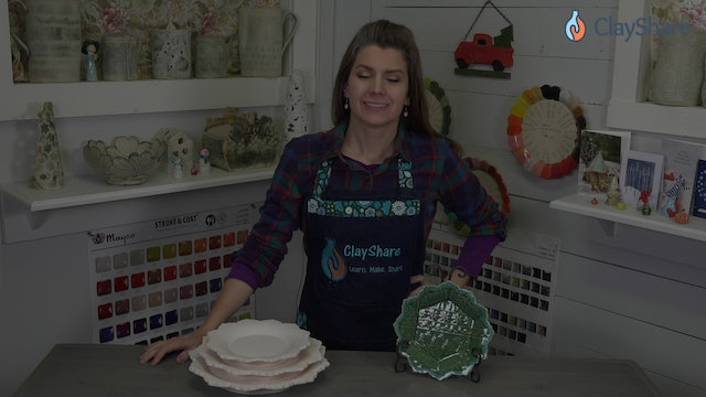 Holiday-Lace-Plates-Complete