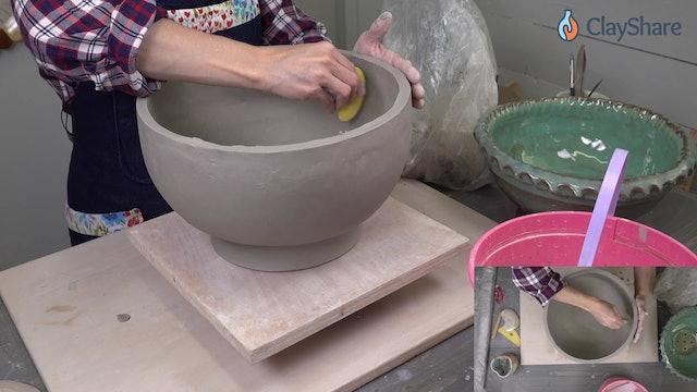 Coil-Planter-08-Flip-Over-Add-Coil
