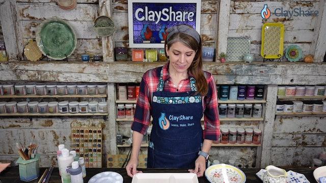 Dinner-Tray-Base-Glaze
